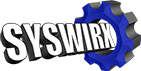 Syswirx > Reliable Secure Solutions